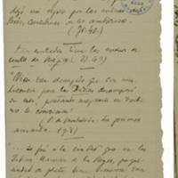 F. 3v. Gráfico poético