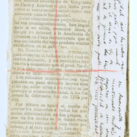 15897v.jpg