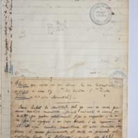 F. 9r Cuaderno Inicial