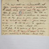 F. 3v Cuaderno Inicial