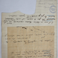F. 35v Cuaderno Inicial