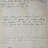 F. 40v Cuaderno Inicial