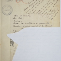 F. 1r Cuaderno Inicial