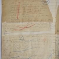 F. 25v Cuaderno Inicial