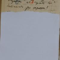 16510v.jpg