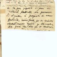 15964.jpg