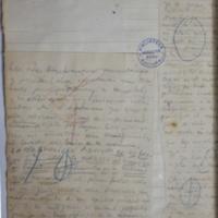 F. 29v Cuaderno Inicial