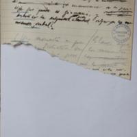 F. 49v Cuaderno Inicial