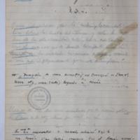 F. 42r Cuaderno Inicial