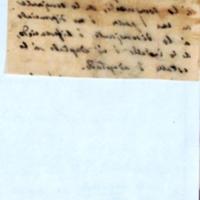 15972v.jpg