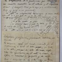 F. 44v Cuaderno Inicial