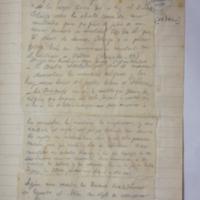 F. 43v Cuaderno Inicial