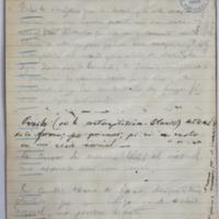 F. 27v Cuaderno Inicial