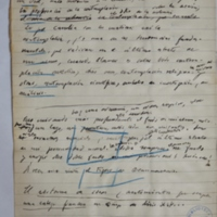 F. 33v Cuaderno Inicial