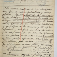 F. 5r Cuaderno Inicial