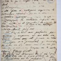 F. 2r Cuaderno Inicial