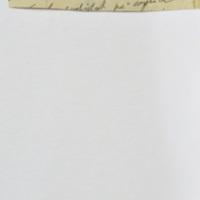 15965v.jpg