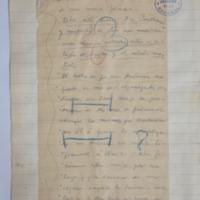 F. 12v Cuaderno Inicial