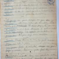 F. 39v Cuaderno Inicial