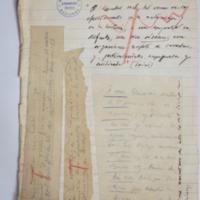 F. 23v Cuaderno Inicial