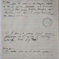 F. 39r Cuaderno Inicial