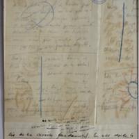 F. 32v Cuaderno Inicial
