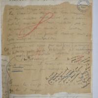 F. 26r Cuaderno Inicial