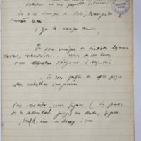 F. 37r Cuaderno Inicial