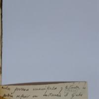 16611.jpg