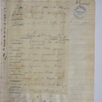 F. 31r Cuaderno Inicial