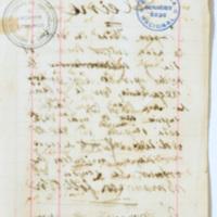 15977.jpg