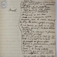 F. 45v Cuaderno Inicial