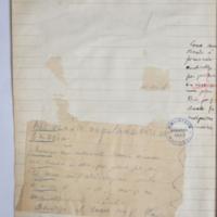 F. 13v Cuaderno Inicial
