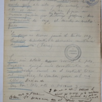F. 40r Cuaderno Inicial