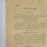 F. 18v Cuaderno Inicial