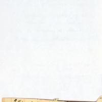 15924v.jpg