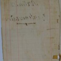 15988v.jpg