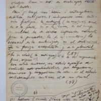 F. 45r Cuaderno Inicial