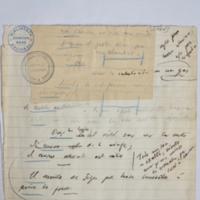 F. 15r Cuaderno Inicial