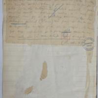 F. 26v Cuaderno Inicial