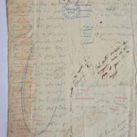 F. 14v Cuaderno Inicial