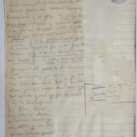 F. 34v Cuaderno Inicial