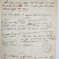 F. 11r Cuaderno Inicial