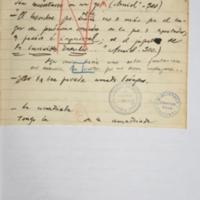 F. 3r Cuaderno Inicial