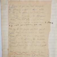F. 10v Cuaderno Inicial