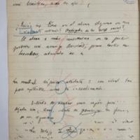 F. 21v Cuaderno Inicial