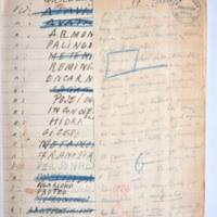 F. 10r Cuaderno Inicial