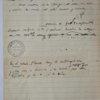 F. 48r Cuaderno Inicial