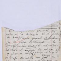 15894v.jpg