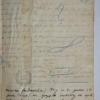 F. 33r Cuaderno Inicial